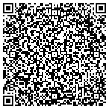 QR-код с контактной информацией организации ИП Магнат