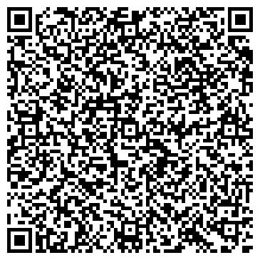 QR-код с контактной информацией организации ИП Дроздов Д.Н.