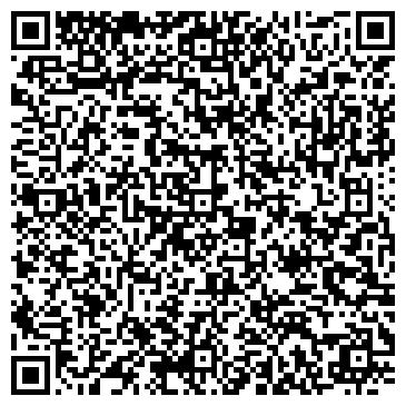 """QR-код с контактной информацией организации ООО """"Garnet Club"""""""