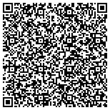 """QR-код с контактной информацией организации ООО """"Южная пивная компания"""""""