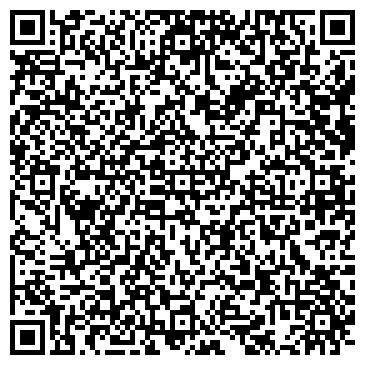 QR-код с контактной информацией организации ИП ИП Тойшибекова