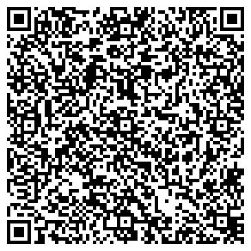 QR-код с контактной информацией организации ИП Super-puzik.ru