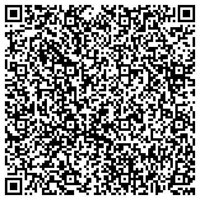 """QR-код с контактной информацией организации Защита прав потребителей """"Дулат"""", ОО"""