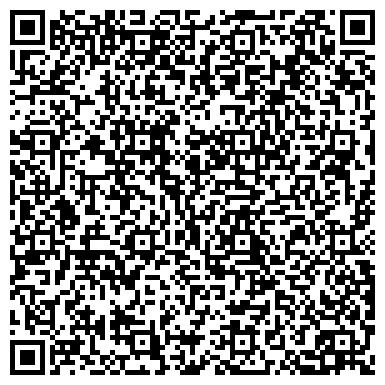 QR-код с контактной информацией организации Филиал РГП на ПХВ