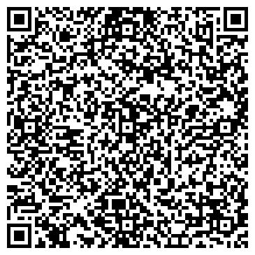 QR-код с контактной информацией организации ООО Уральская стекольная компания