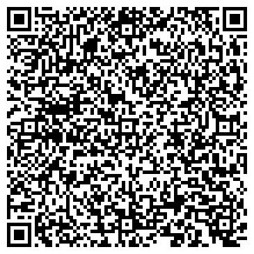 QR-код с контактной информацией организации БензоЭлектроИнструмент
