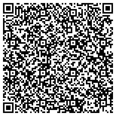 QR-код с контактной информацией организации Строительный Портал Республики Беларусь