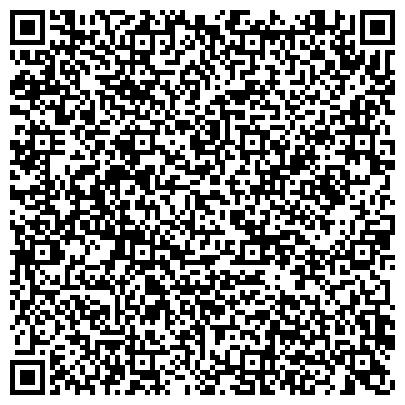 QR-код с контактной информацией организации ООО ООО «ФИРМА КАПИТАЛ-ТРЕЙД»