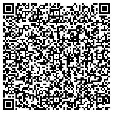 """QR-код с контактной информацией организации ООО Торговый дом """"Вектор-С"""""""