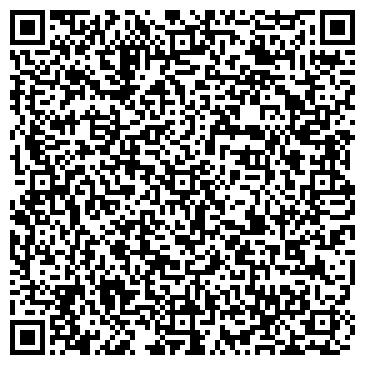 QR-код с контактной информацией организации Унитарное предприятие Стомил Санок БР