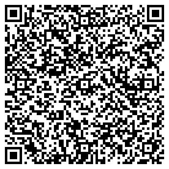 QR-код с контактной информацией организации ООО Элинком