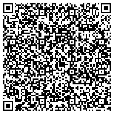 QR-код с контактной информацией организации ОАО Английский и французский языки, репетитор для взрослых и детей в Бишкеке, Киргизия (0555) 50-59-77