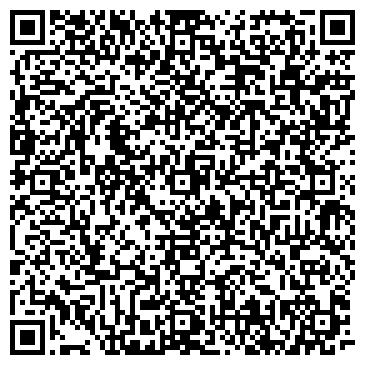 QR-код с контактной информацией организации ИП Адвокат по уголовным делам