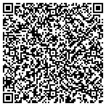 QR-код с контактной информацией организации ИП Малявко Е.М.