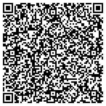 QR-код с контактной информацией организации ООО  «Свой лунапарк»