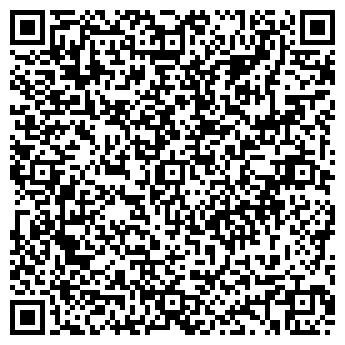 QR-код с контактной информацией организации ООО ТОП СТИЛЬ