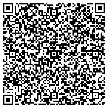QR-код с контактной информацией организации ТОО Business Hotel Almaty