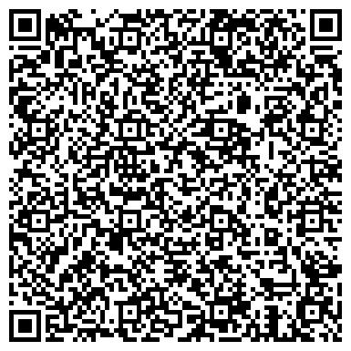 """QR-код с контактной информацией организации Клининговая фирма """"Экономка"""""""