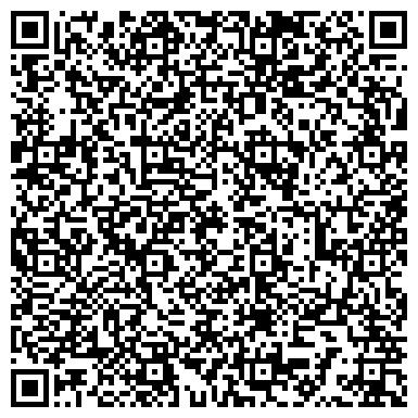 QR-код с контактной информацией организации ООО Научно-производственная компания
