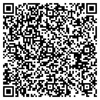 QR-код с контактной информацией организации ЧП NonStop