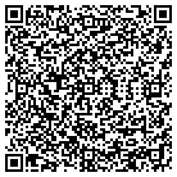 QR-код с контактной информацией организации ТОО ГП КАЗСПЕЦГЕОЛОГИЯ
