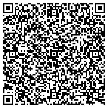QR-код с контактной информацией организации Мир подарков ДаромLand