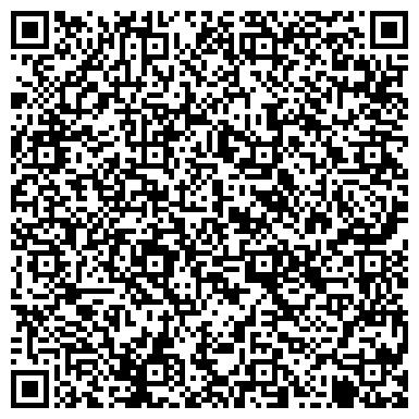 QR-код с контактной информацией организации ТОО Дворец торжеств «Мирас»