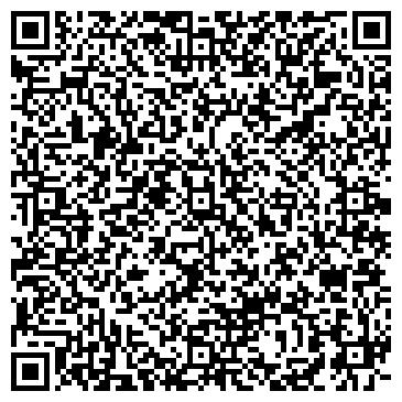 """QR-код с контактной информацией организации ИП """"СакачАвто"""""""