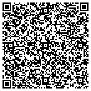 QR-код с контактной информацией организации ИП Шешук Е.В.
