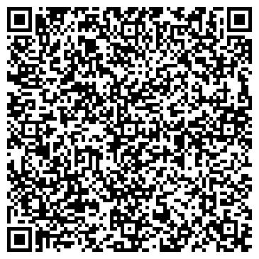 QR-код с контактной информацией организации ООО Идеальный ремонт