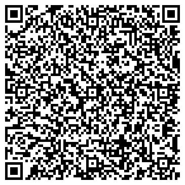 """QR-код с контактной информацией организации ООО """"Десла-Климат"""""""