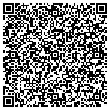 QR-код с контактной информацией организации ИП Твое Фото
