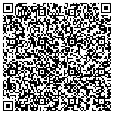 QR-код с контактной информацией организации ООО Магазин военного снаряжения Killa