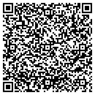 QR-код с контактной информацией организации ИП Слесарчик И.Н.