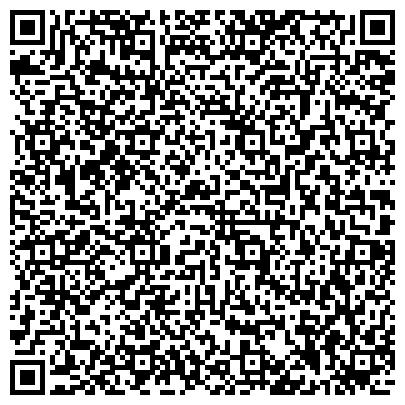 QR-код с контактной информацией организации Corp. Компания ORIFLAME ищет менеджеров по развитию бизнеса