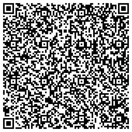 QR-код с контактной информацией организации ОсОО AVIATOUR Company (авиатур компани)