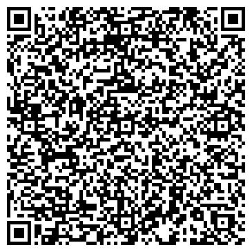 QR-код с контактной информацией организации Дудо Виктор Чеславович, ИП