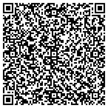 QR-код с контактной информацией организации ООО КарданБаланс