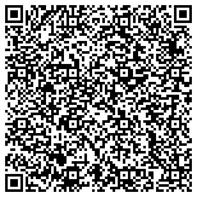 QR-код с контактной информацией организации ИП АТЕЛЬЕ-СТУДИЯ W.I.D.dresses