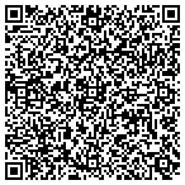 QR-код с контактной информацией организации ЧТУП КонепалМебель