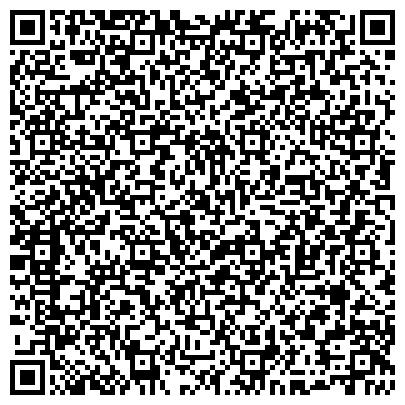QR-код с контактной информацией организации ИП РекМас - рекламная мастерская ИП Зинкевич Валерий Викторович