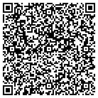 QR-код с контактной информацией организации ИП Шумский Ю.А.