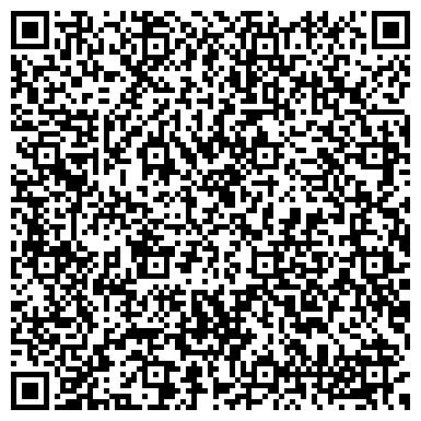QR-код с контактной информацией организации ООО Шосткинская городская типография