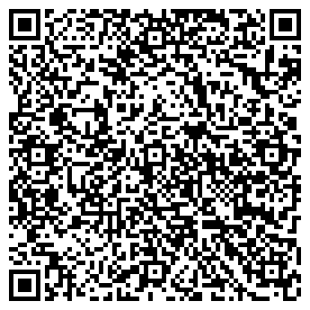 QR-код с контактной информацией организации ООО ТПК Пентан