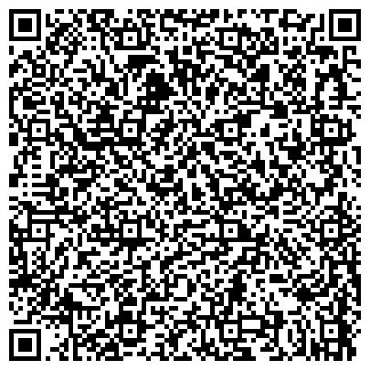 QR-код с контактной информацией организации ТУТКУТ Белорусский портал посуточной аренды жилья - tutkut.by