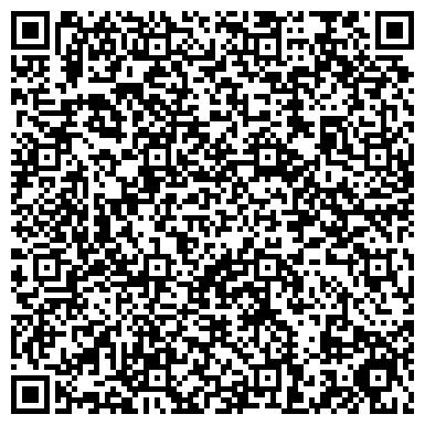 """QR-код с контактной информацией организации ООО ТОО """"Экспресс-Верная Оценка"""""""