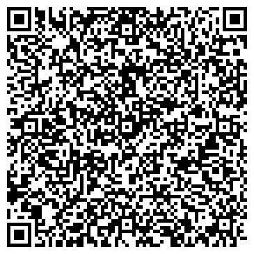 QR-код с контактной информацией организации саханчук сс, ИП