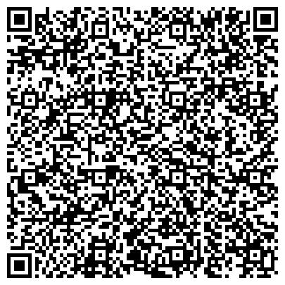 QR-код с контактной информацией организации ИП Vip Styles Интернет-магазин