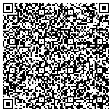 QR-код с контактной информацией организации Практичное Страхование