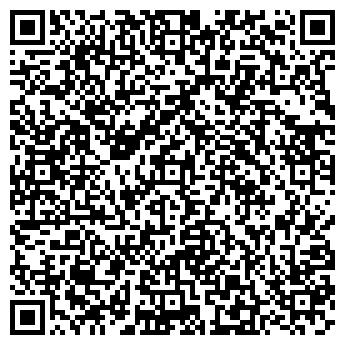 QR-код с контактной информацией организации СТАРАЯ МАНСАРДА